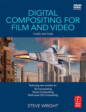 digi-comp-filmvideo