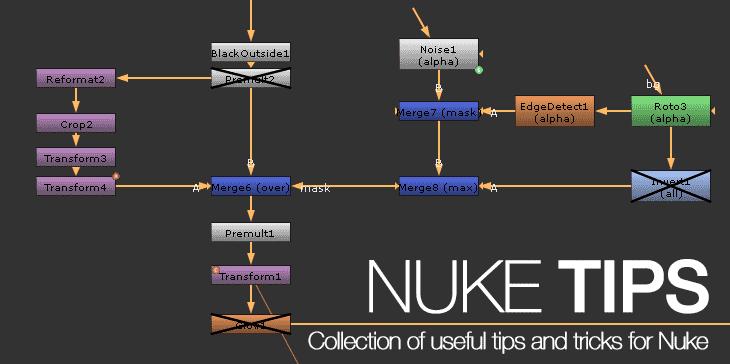 nuke_tips_header