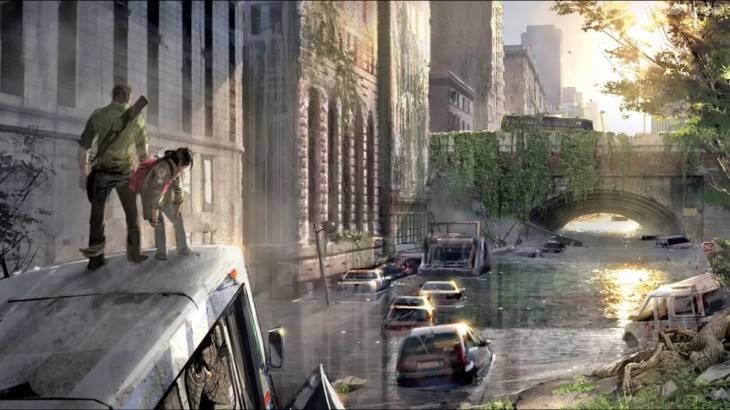 The_Last_of_Us_Concept_Art_-_Flooded