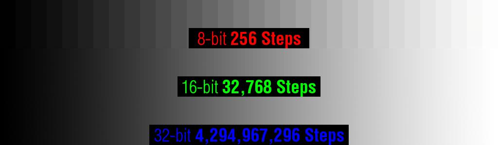 bitdepth_chart