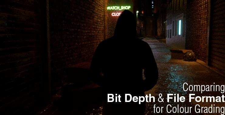 comparing_bit_file