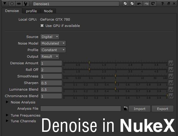 denoise_nukex