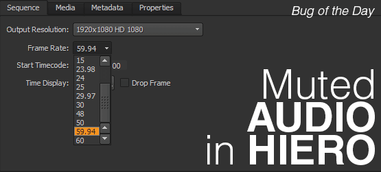 hiero_muted_audio