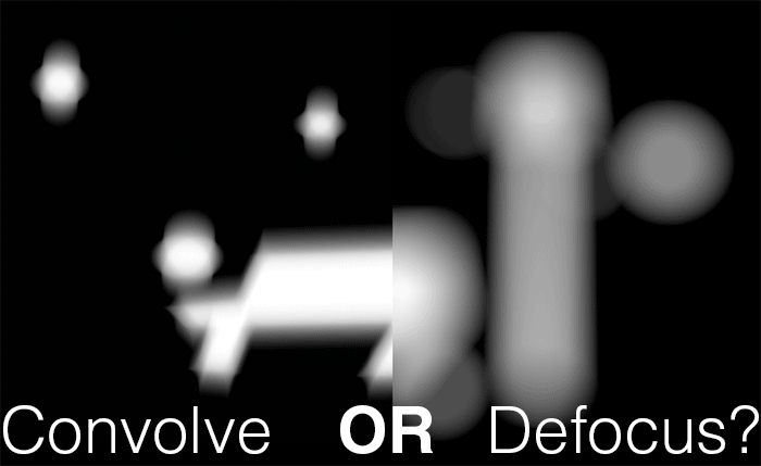nuke_convolve_or_defocus
