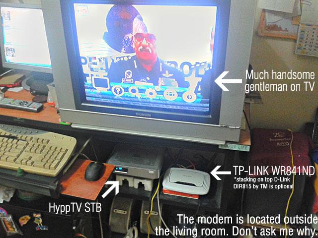 wr841nd_hypptv_setup