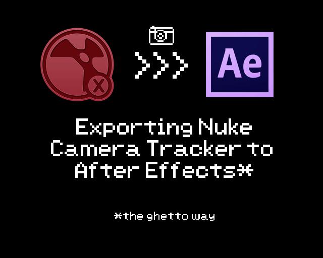 nuke_ae_ct_header