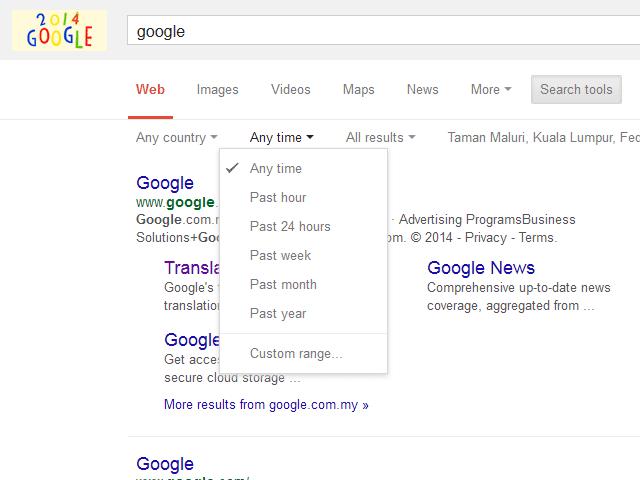 google_current_ui