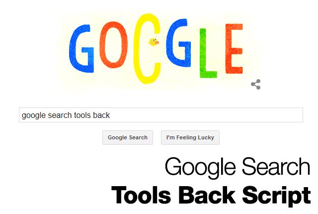 google_search_script_header