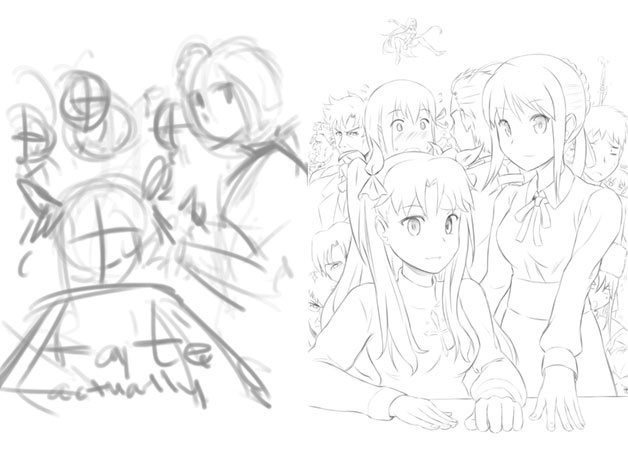 making_of_fate_part2_thumbnails01