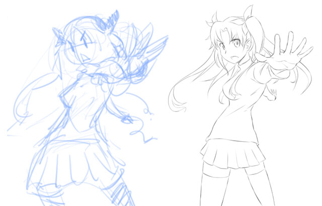 making_of_fate_part2_thumbnails02