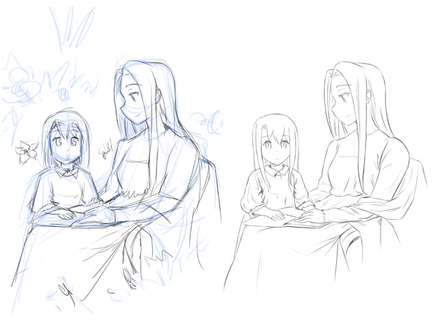 making_of_fate_part2_thumbnails03