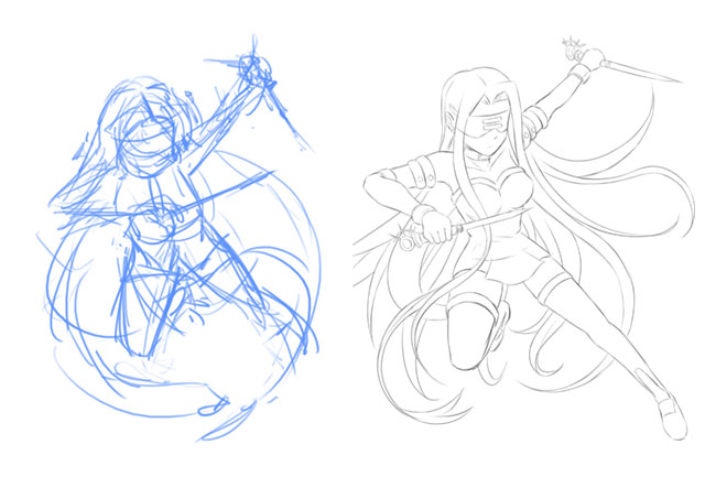 making_of_fate_part2_thumbnails04