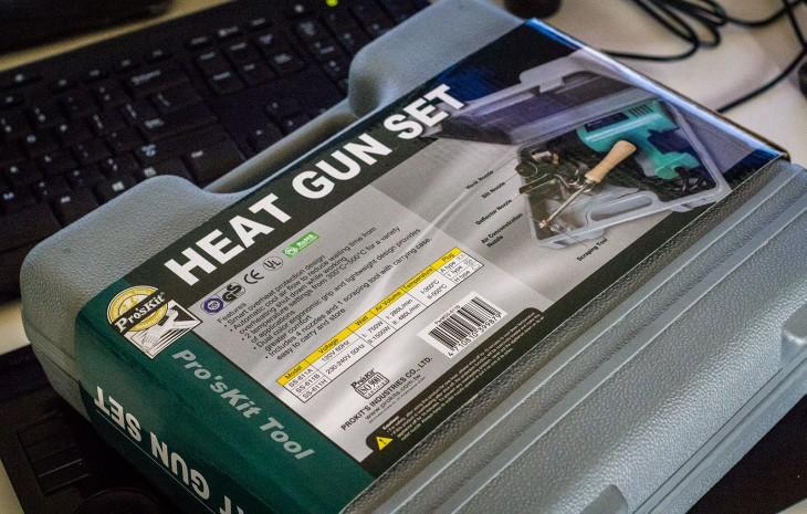 prokit_heat_gun
