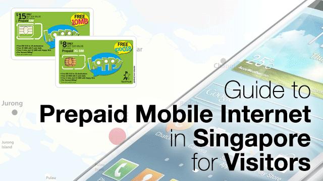 sg_prepaid_internet_header