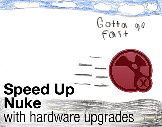 speedup_nuke_header