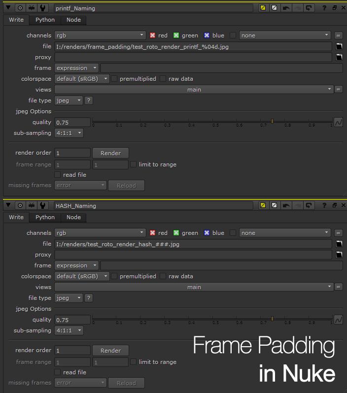 frame_padding_nuke_header