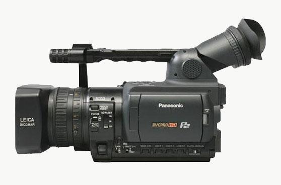 panasonic-hvx200
