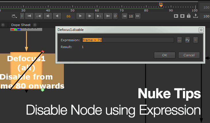 nuke_disable_node_header