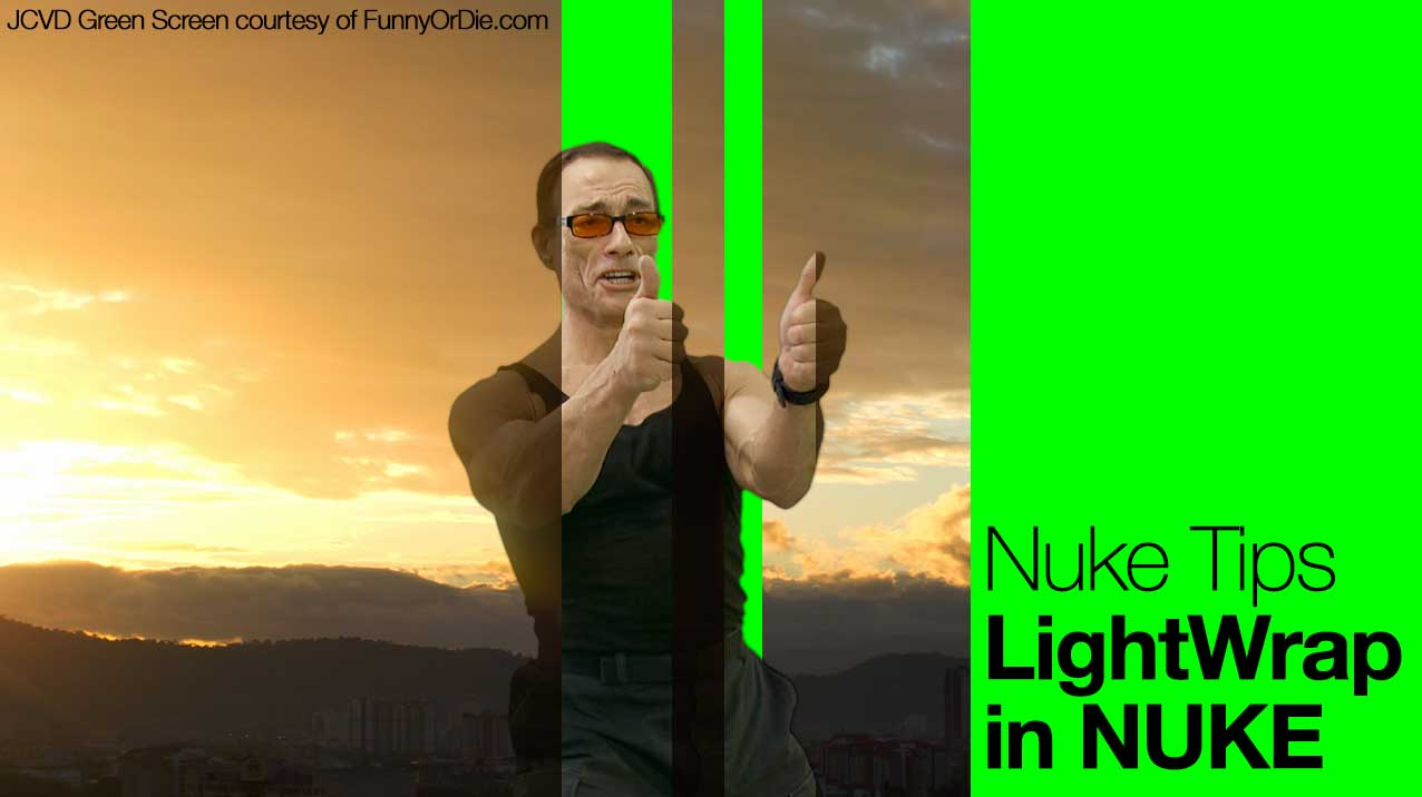 nuke_lightwrap_header