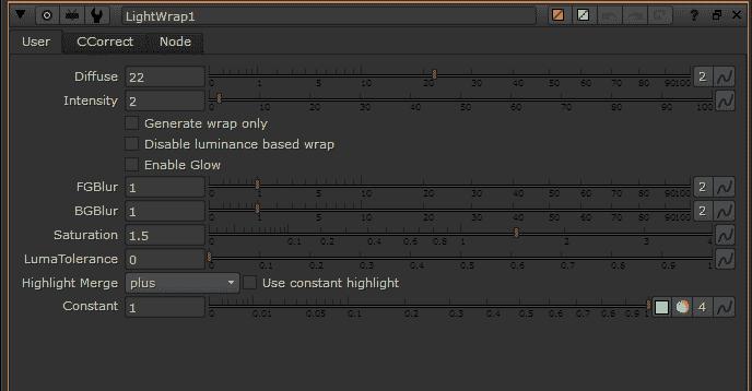 nuke_lightwrap_interface