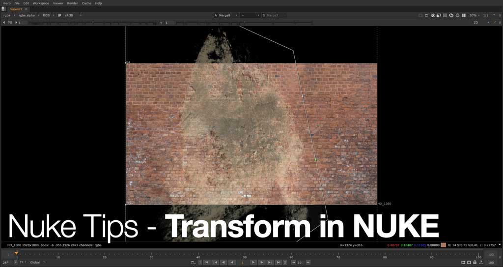 nuke_transform_header