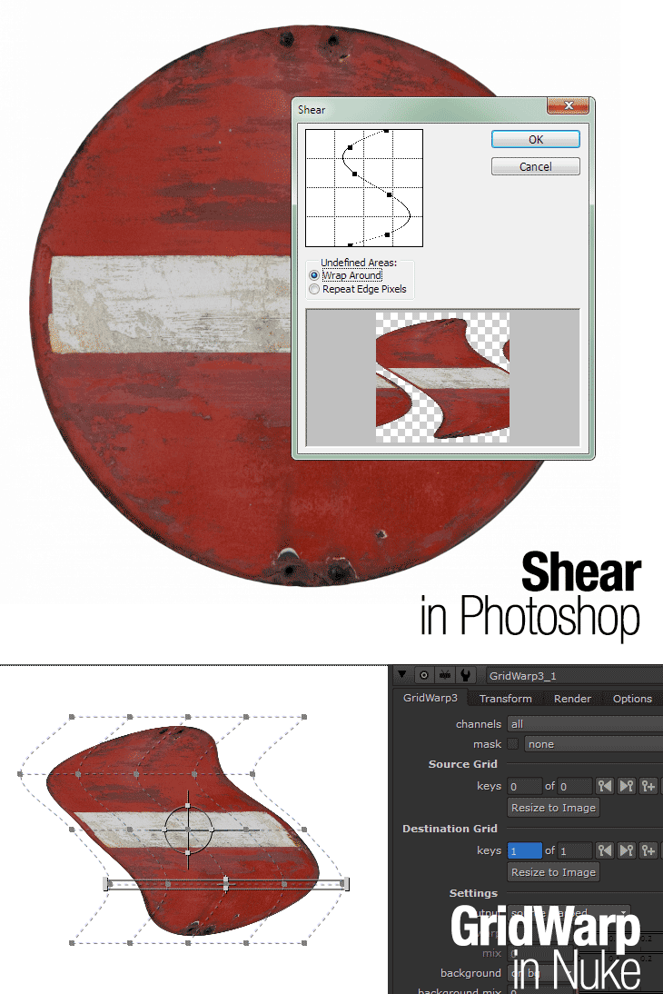 nuke_transform_shear