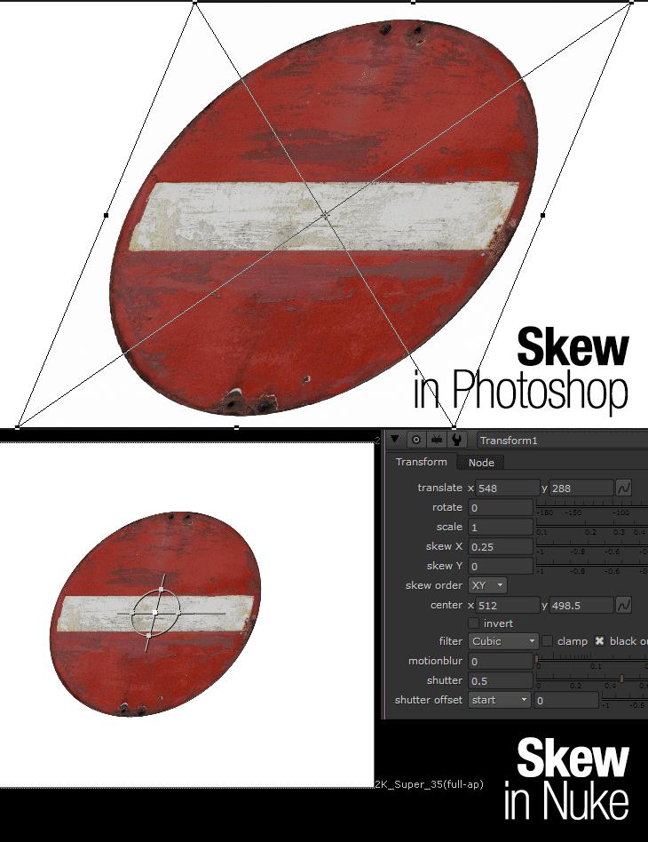 nuke_transform_skew