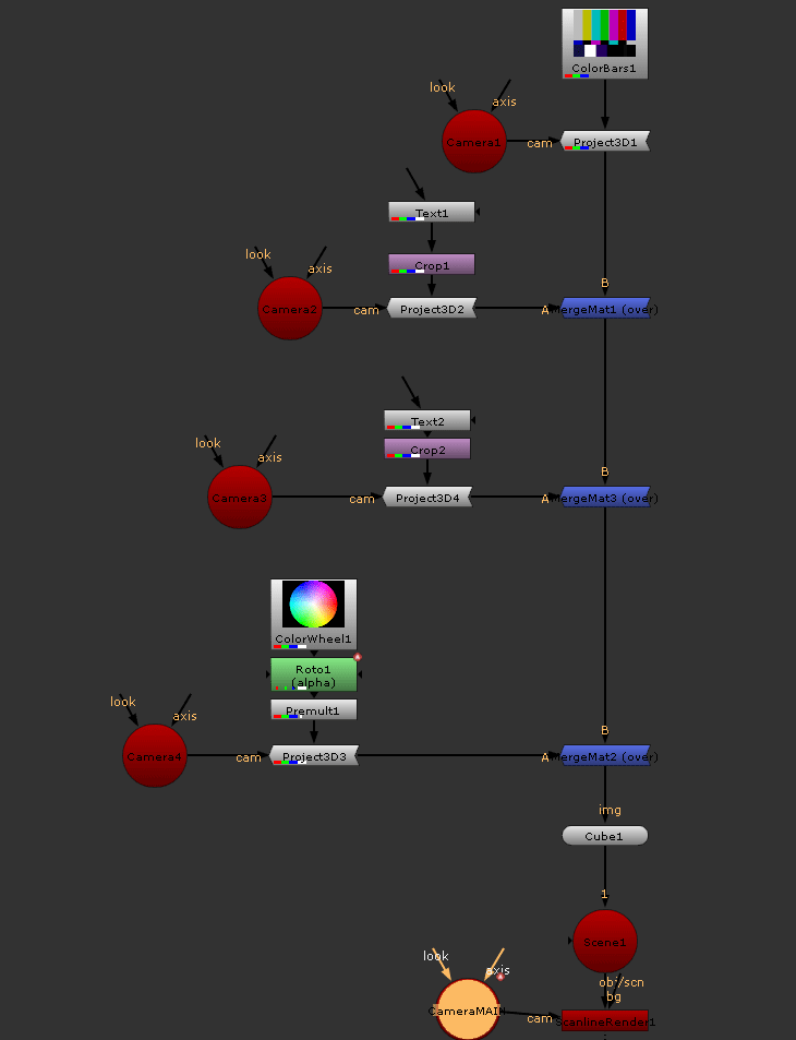 quicktexturing_nodegraph