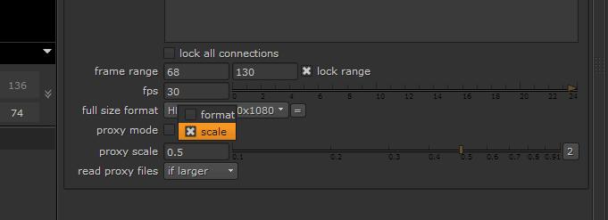 nuke_proxy_scaleformat