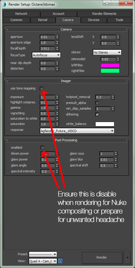octane_3dsmax_camera_settings