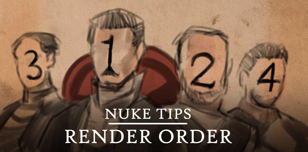 render_order_header