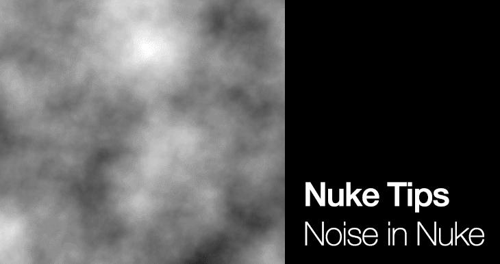nuke_noise_header