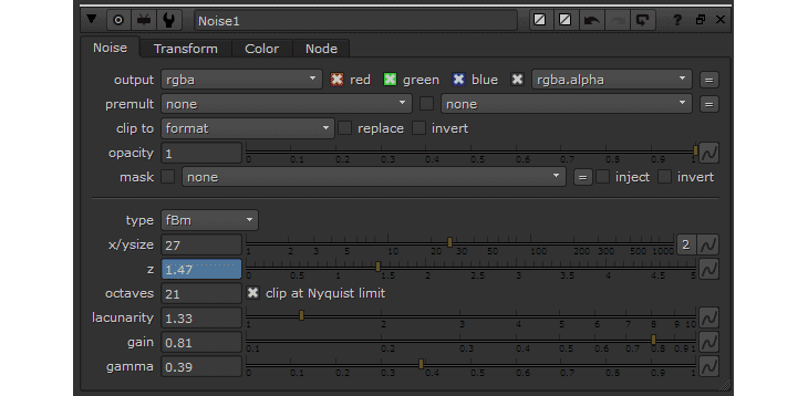 nuke_noise_panel