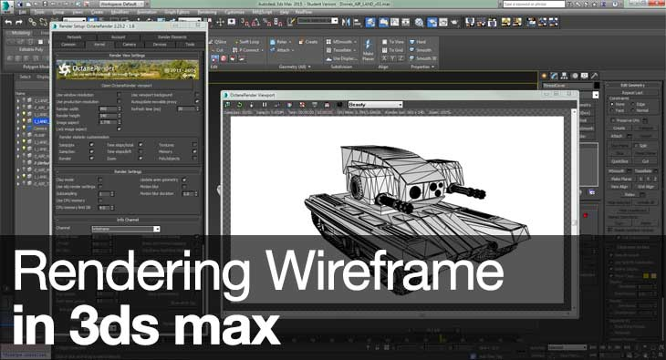 rendering_wireframe_3dsmax_header