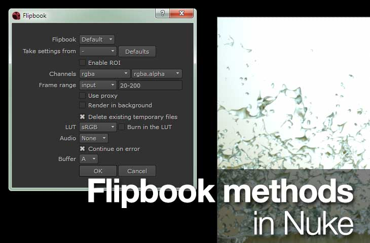 nuke_flipbook_header