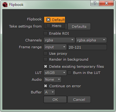 nuke_flipbook_settings
