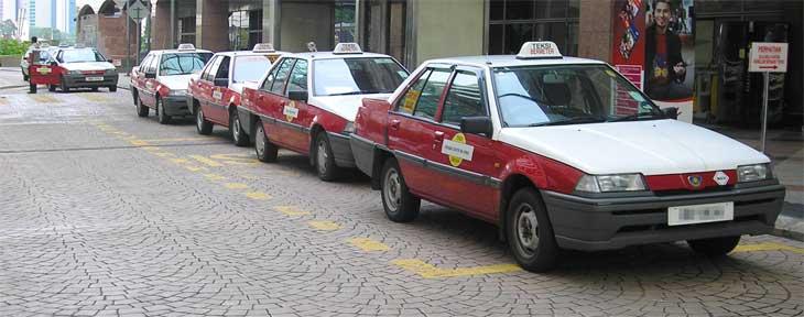 taxis_malaysia