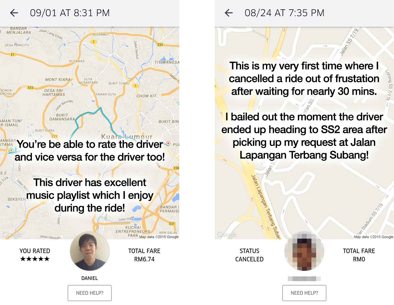 uber-awesome-sucks