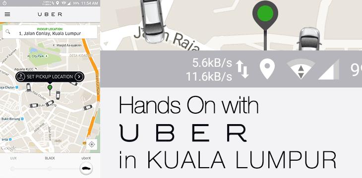 uber-hands-on-header