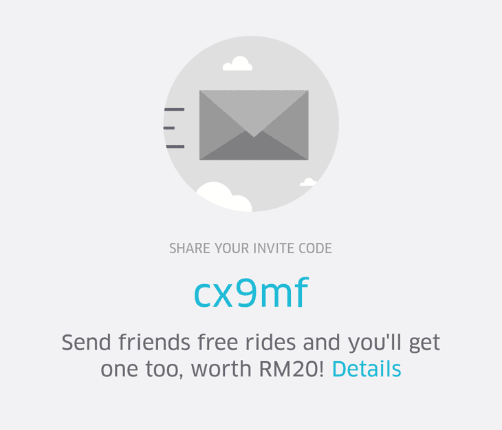 uber-promo-code