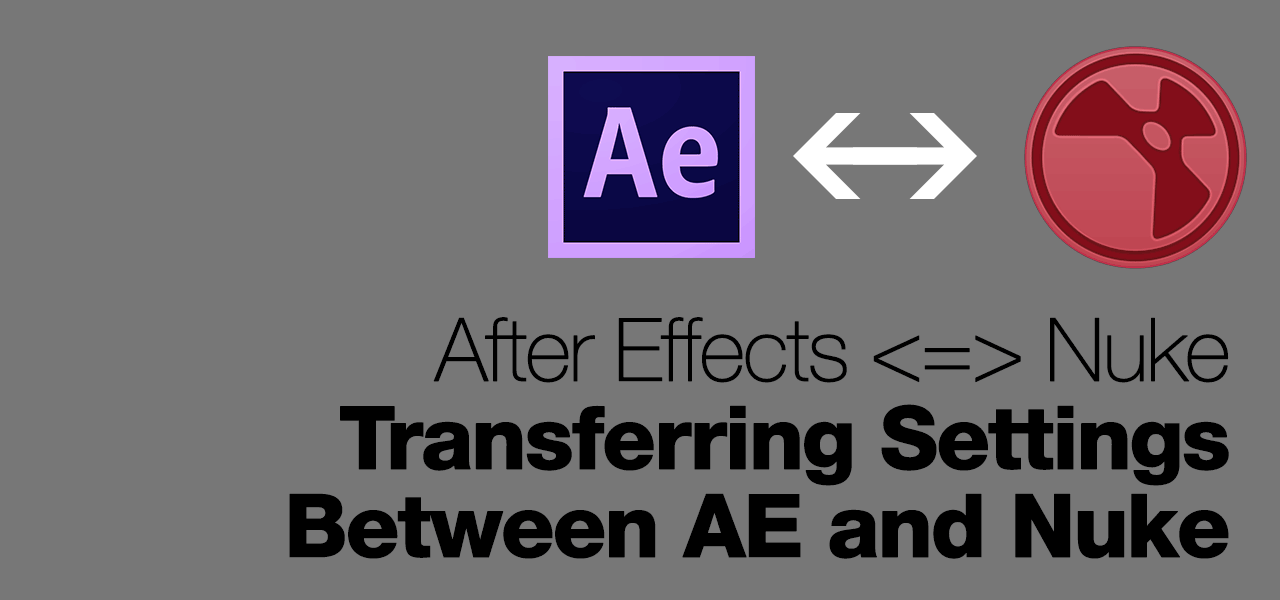 ae_nuke_transfer_header