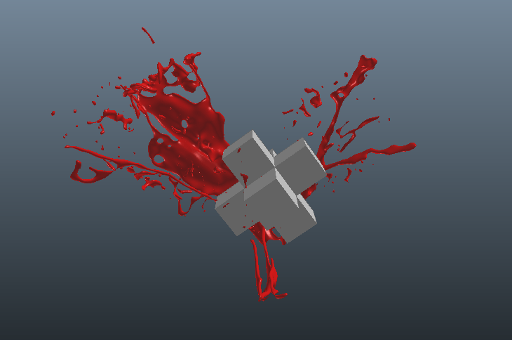 bloodfx_collision